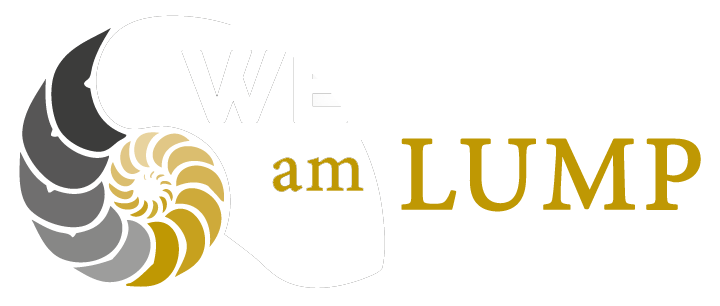Shop Weingut am Lump-Logo