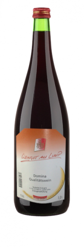 2019er Weingut Am Lump  Domina QbA